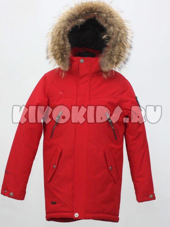 Куртка HIGH EXPERIENCE 1353-1