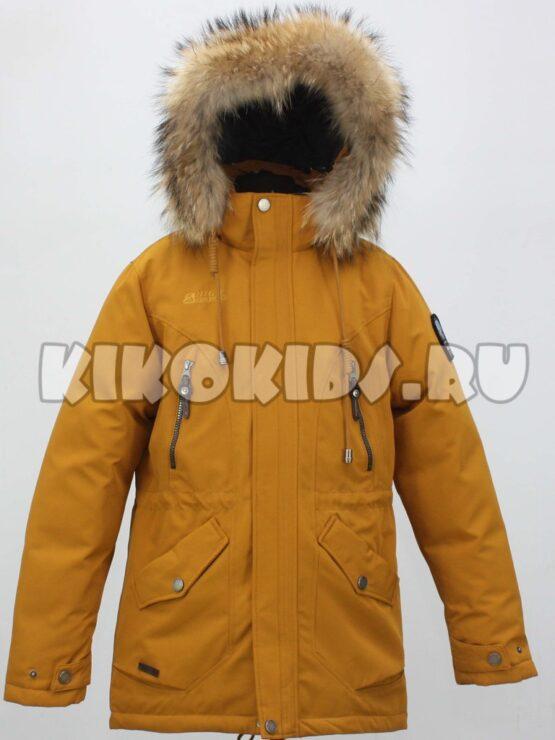 Куртка HIGH EXPERIENCE 1352-1