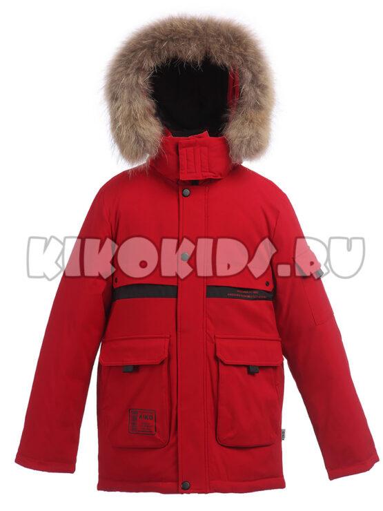 Куртка KIKO 5846м