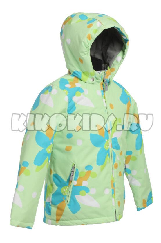 Куртка  2120G-2