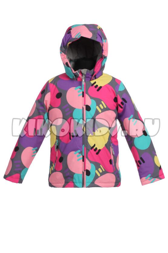 Куртка  2108G-1