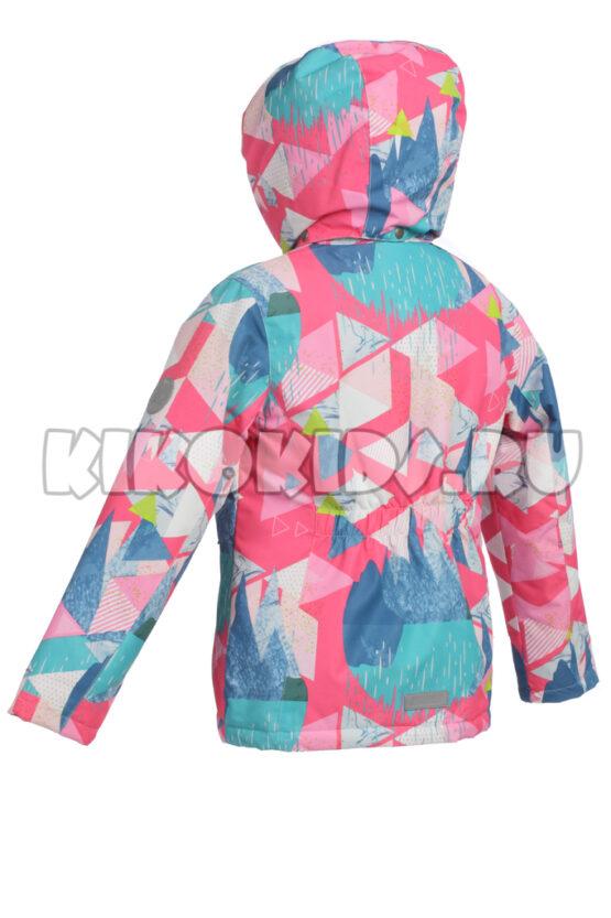 Куртка  2109G