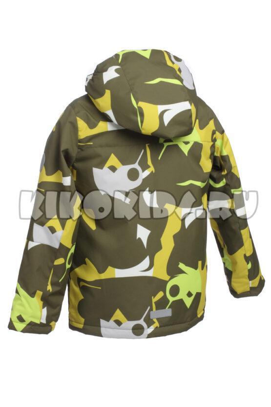 Куртка  3105B-2
