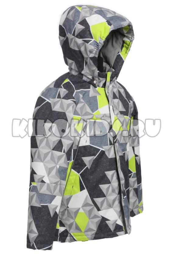 Куртка  3110B-2
