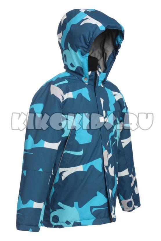 Куртка  3105B-1