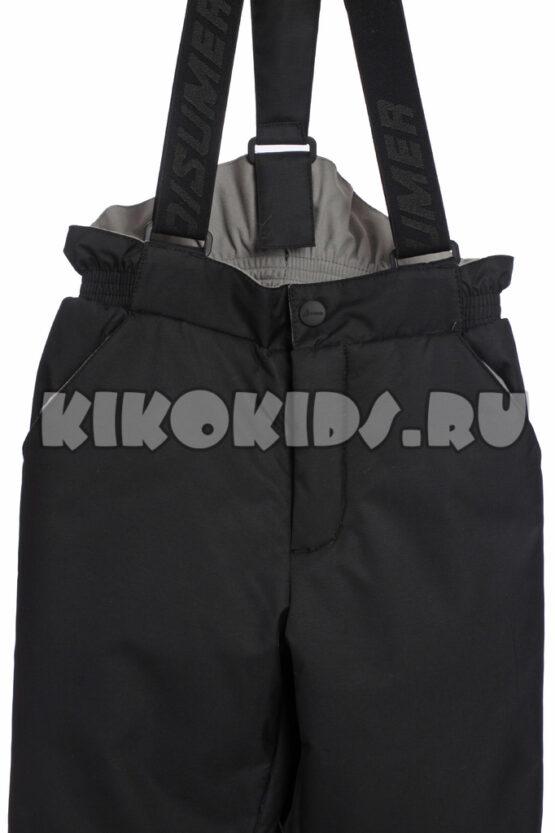 Костюм  3107BK-3