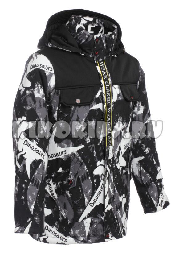 Куртка  6812 LF