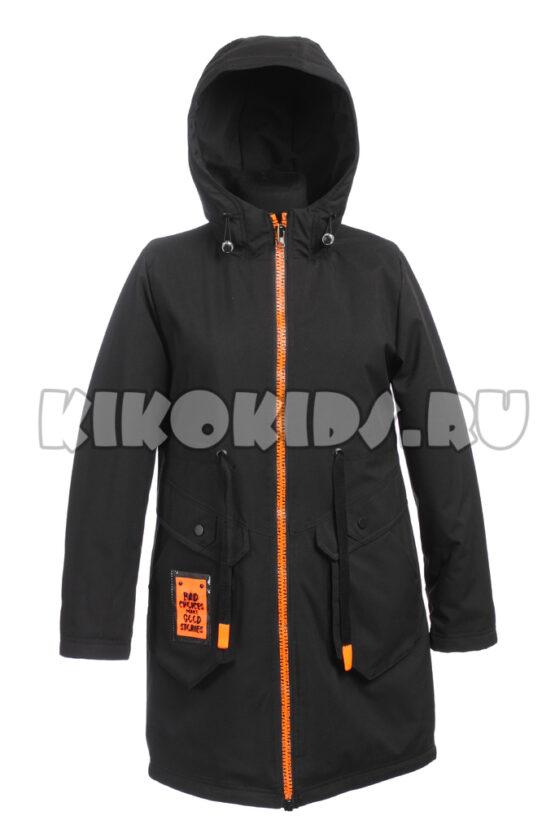 Пальто LEVIN FORCE 5817 LF