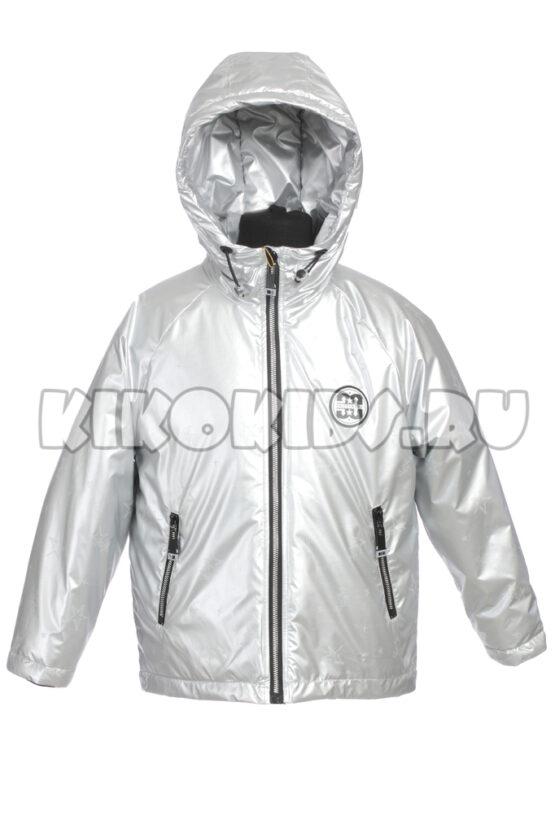 Куртка LEVIN FORCE 5842 LF