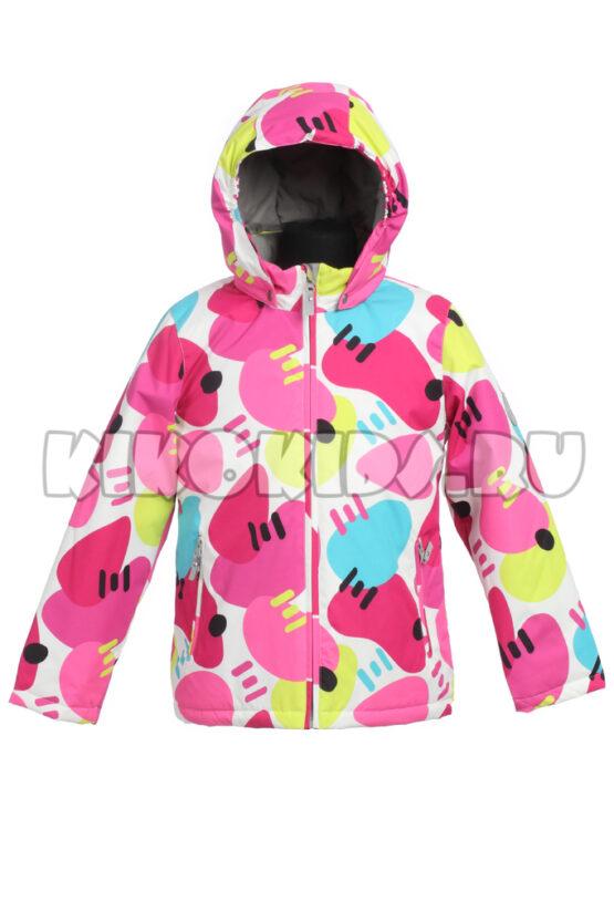 Куртка  2108G-3