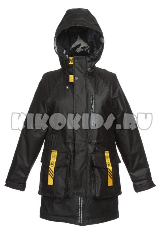 Куртка LEVIN FORCE 5803 LF