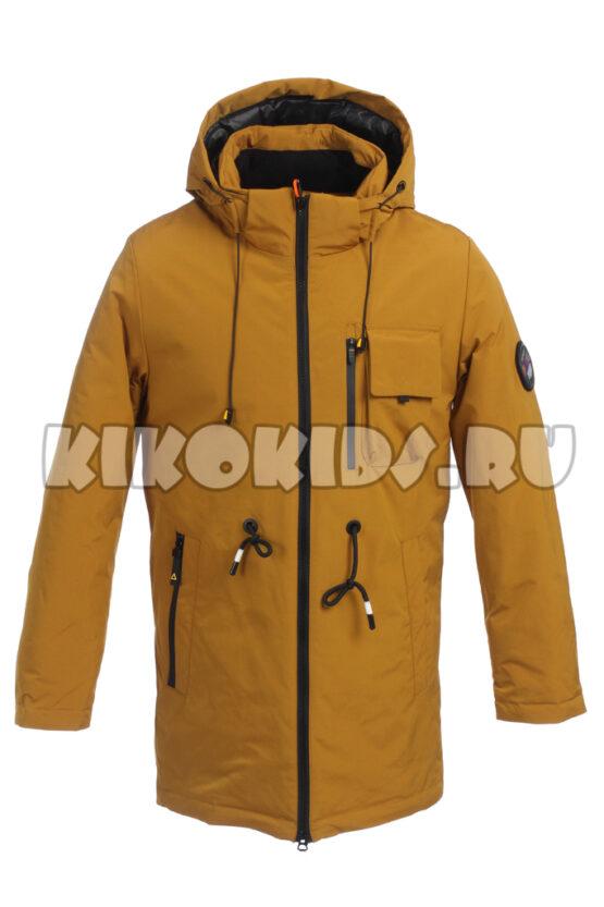 Куртка PUROS PORO  1005-21
