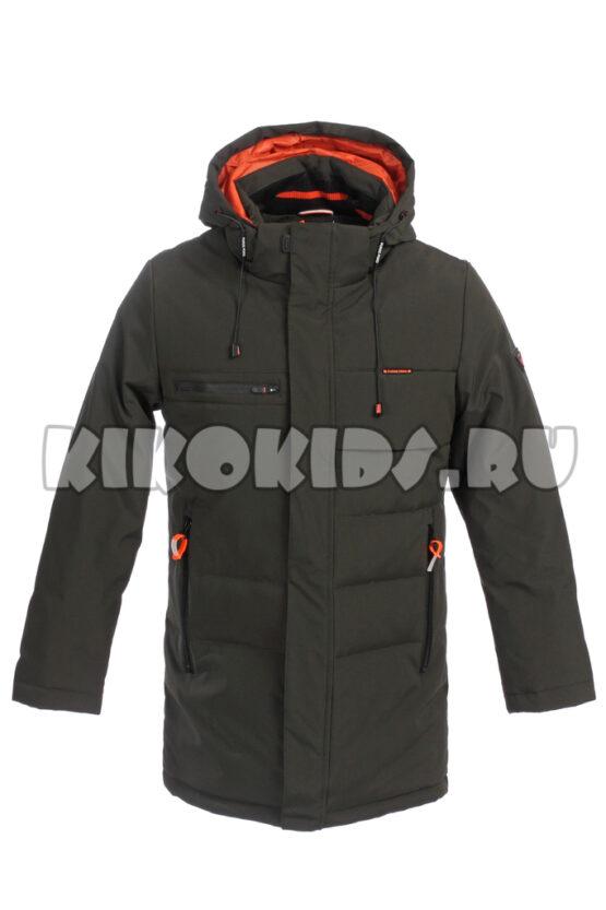 Куртка PUROS PORO  1007-21