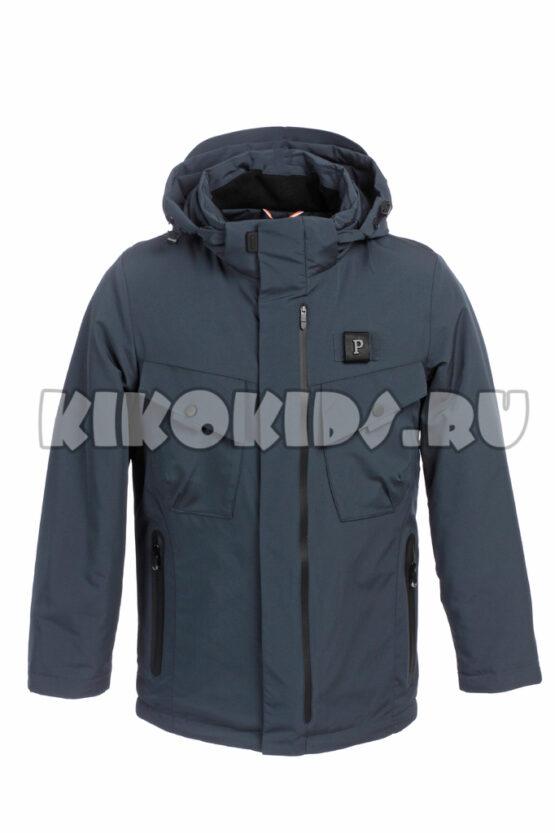 Куртка PUROS PORO  1002-21