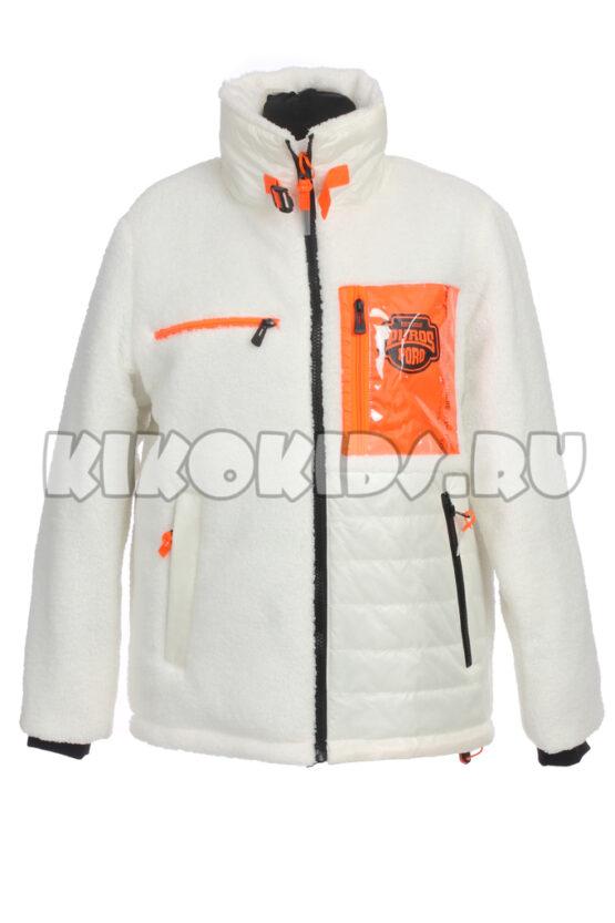 Куртка PUROS PORO  3006-21