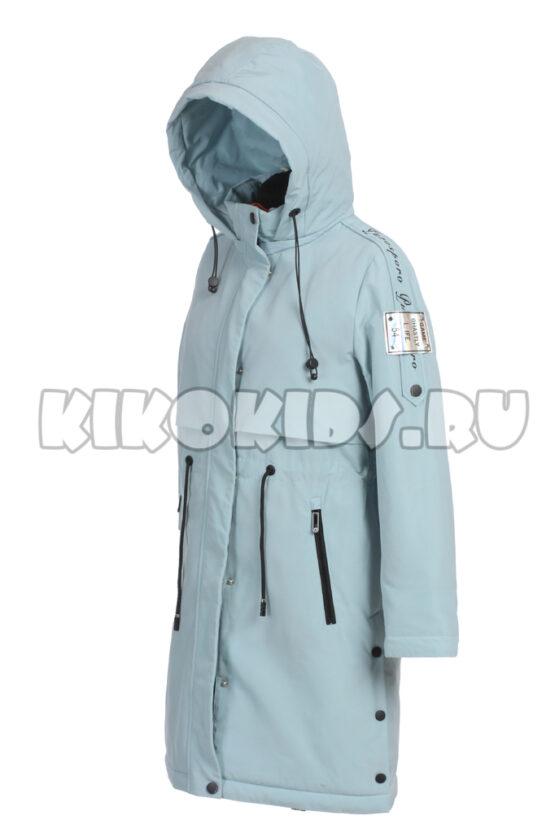 Пальто PUROS PORO  3003-21