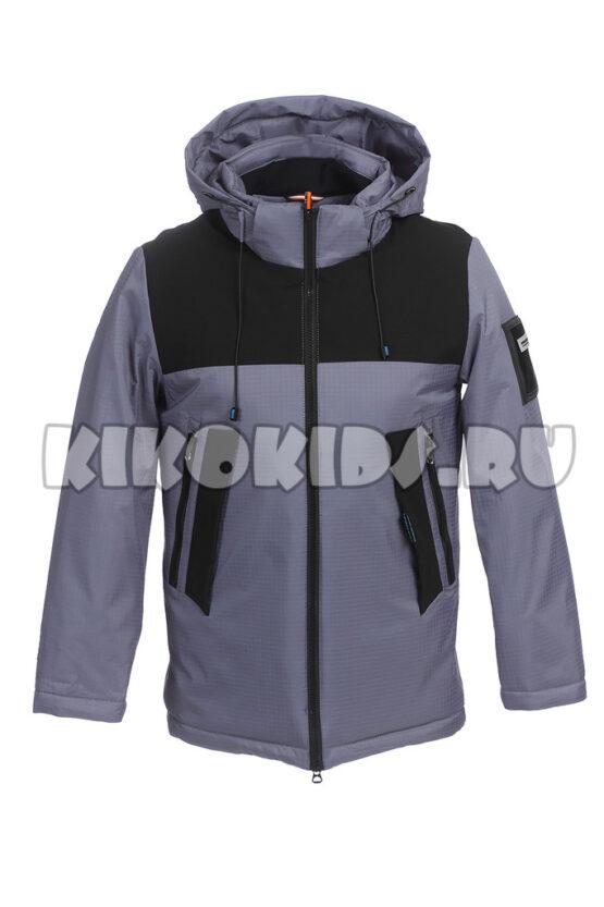 Куртка  1003-21