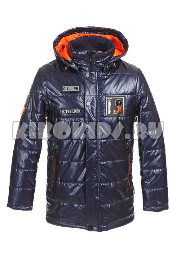 Куртка KIKO 6006м