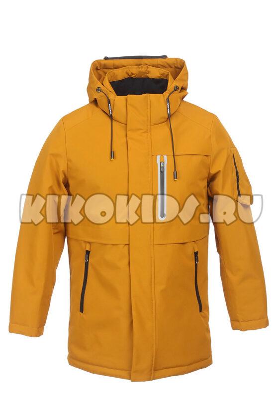 Куртка PUROS PORO  1001-21