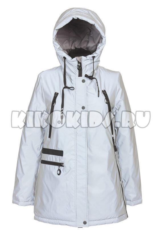 Куртка KIKO 5905