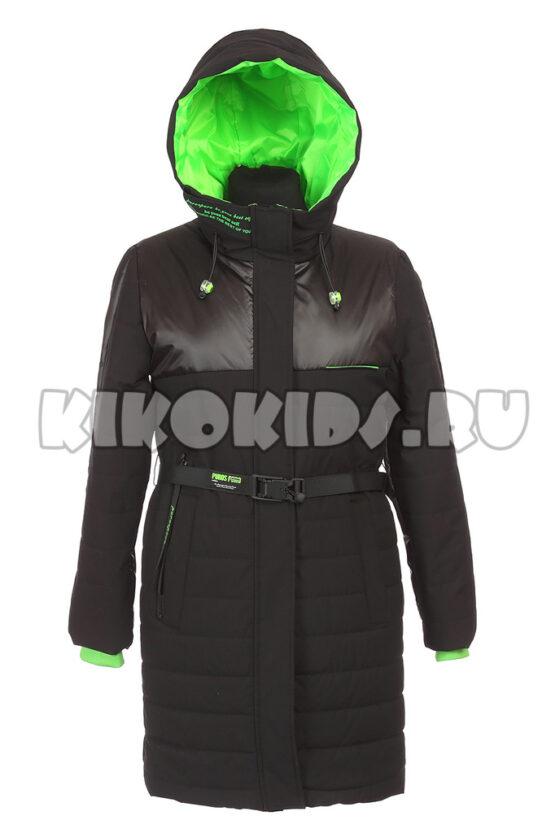 Пальто PUROS PORO  3007-21